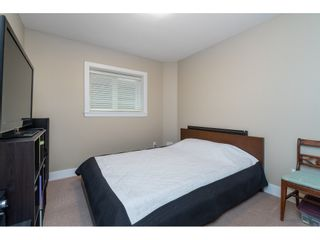Photo 30: 7123 196 Street in Surrey: Clayton House for sale (Cloverdale)  : MLS®# R2472261