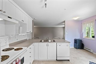 """Photo 11: 209 22150 48 Avenue in Langley: Murrayville Condo for sale in """"Eaglecrest"""" : MLS®# R2588897"""