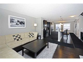 Photo 4: 567 EVANSTON Drive NW in : Evanston Residential Detached Single Family for sale (Calgary)  : MLS®# C3597045