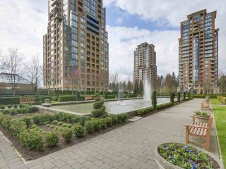 """Photo 16: 408 7368 SANDBORNE Avenue in Burnaby: South Slope Condo for sale in """"MAYFAIR 1"""" (Burnaby South)  : MLS®# R2380990"""