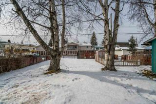 Photo 16: 393 IRWIN Street in Prince George: Central House for sale (PG City Central (Zone 72))  : MLS®# R2542922
