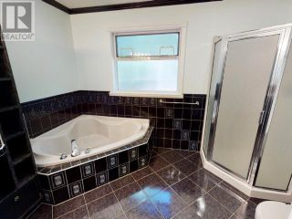 Photo 17: 9374 STITTLE ROAD in Powell River: House for sale : MLS®# 16013