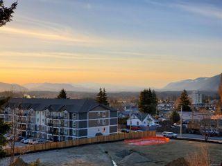 Photo 3: 105-A 3590 16th Ave in : PA Port Alberni Half Duplex for sale (Port Alberni)  : MLS®# 872361