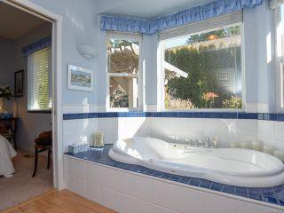 Photo 27: 1417 SABRE Court in COMOX: CV Comox (Town of) House for sale (Comox Valley)  : MLS®# 806934