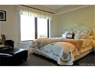 Photo 5:  in VICTORIA: La Bear Mountain Condo for sale (Langford)  : MLS®# 446784