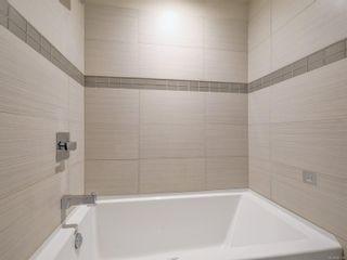 Photo 17: 303 1121 Fort St in Victoria: Vi Downtown Condo for sale : MLS®# 881768