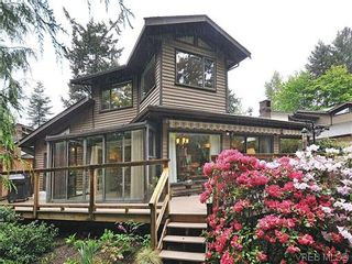 Photo 18: 32 1255 Wain Rd in NORTH SAANICH: NS Sandown Row/Townhouse for sale (North Saanich)  : MLS®# 605177