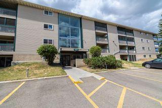 Photo 32: 410 1624 48 Street in Edmonton: Zone 29 Condo for sale : MLS®# E4259971