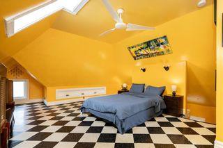 Photo 26: 157 Chestnut Street in Winnipeg: Wolseley Residential for sale (5B)  : MLS®# 202024846