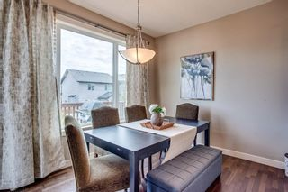 Photo 13: 56 BRIGHTONWOODS Grove SE in Calgary: New Brighton Detached for sale : MLS®# A1026524