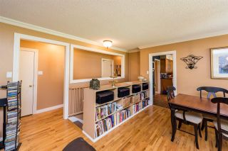Photo 3: 1580 HAVERSLEY Avenue in Coquitlam: Central Coquitlam House for sale : MLS®# R2271583