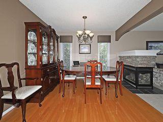 Photo 11: 134 TARALEA Manor NE in Calgary: Taradale House for sale : MLS®# C4186744