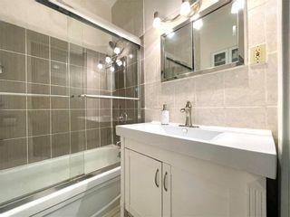 Photo 29: 404 INKSTER Boulevard in Winnipeg: West Kildonan Residential for sale (4D)  : MLS®# 202115692