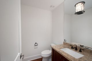 Photo 56: 4693 W 3RD Avenue in Vancouver: Point Grey House for sale (Vancouver West)  : MLS®# R2008142