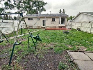 Photo 19: 27 Bristow Crescent: Spruce Grove House for sale : MLS®# E4249310
