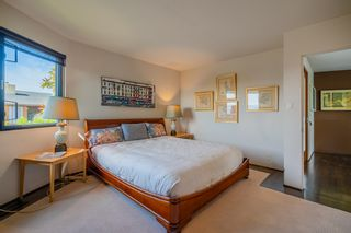 Photo 19: MISSION HILLS House for sale : 3 bedrooms : 2021 Rodelane St in San Diego