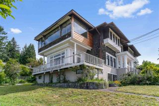 Photo 35: 404 SOMERSET Street in North Vancouver: Upper Lonsdale House for sale : MLS®# R2470026
