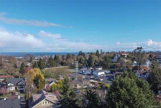 Photo 43: 1737 Hampshire Rd in Oak Bay: OB North Oak Bay House for sale : MLS®# 839871