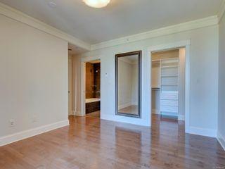 Photo 16: 312 845 Dunsmuir Rd in : Es Old Esquimalt Condo for sale (Esquimalt)  : MLS®# 886583