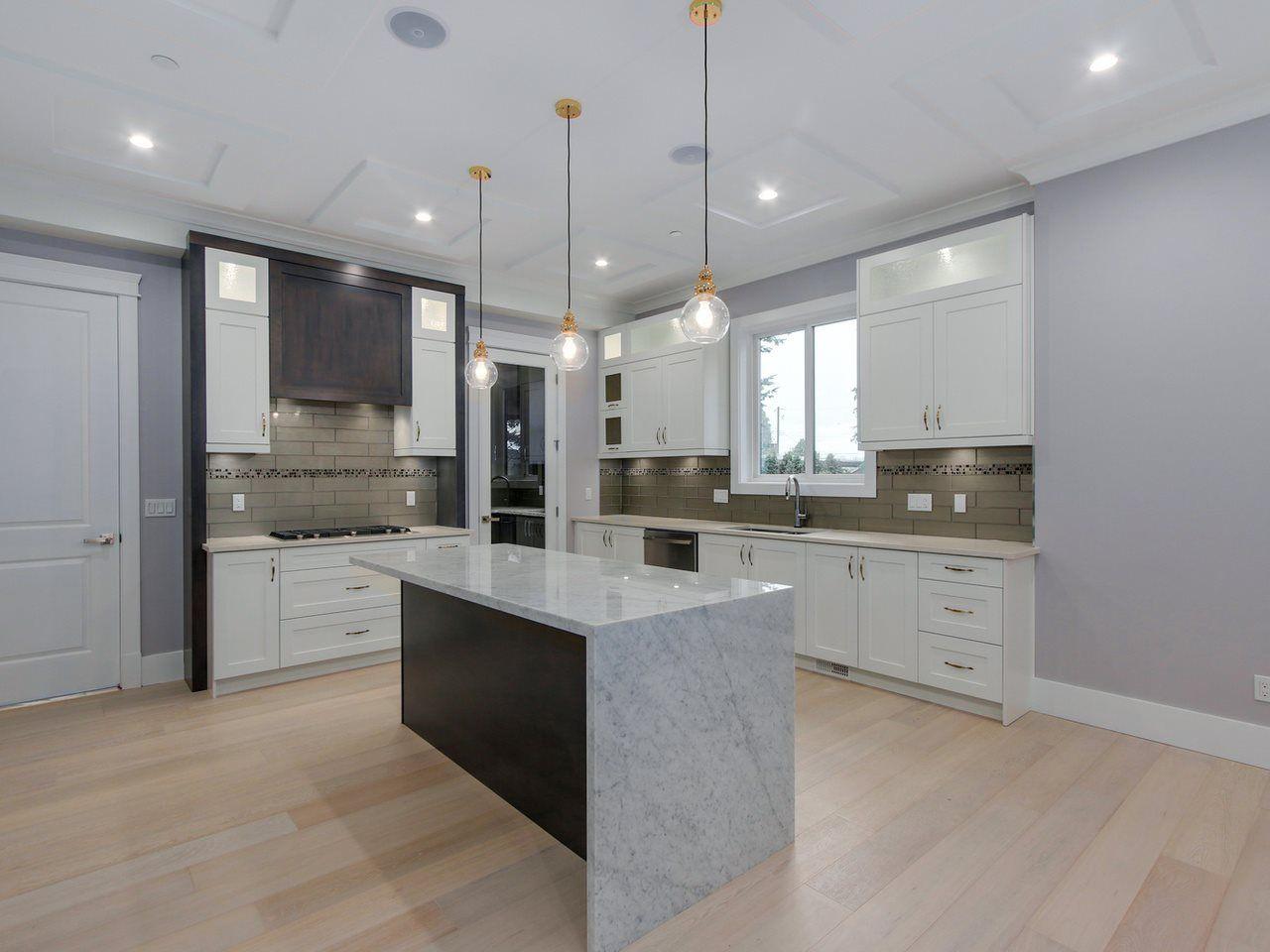 Photo 9: Photos: 1560 MAPLE Street: White Rock House for sale (South Surrey White Rock)  : MLS®# R2138926