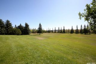 Photo 4: FREI ACREAGE in Sherwood: Residential for sale (Sherwood Rm No. 159)  : MLS®# SK845671