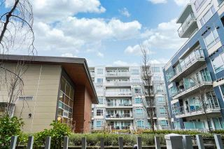 """Photo 17: 112 10603 140 Street in Surrey: Whalley Condo for sale in """"HQ Domain"""" (North Surrey)  : MLS®# R2544471"""