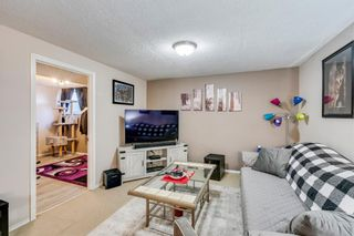 Photo 11: 168 Dover Meadow Close SE in Calgary: Dover Detached for sale : MLS®# A1082428