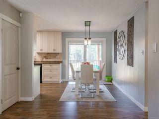 Photo 9: 7266 Beaver Creek Rd in : PA Port Alberni House for sale (Port Alberni)  : MLS®# 854468