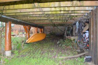 Photo 35: E-355 Quatsino Rd in : NI Port Hardy Business for sale (North Island)  : MLS®# 883809