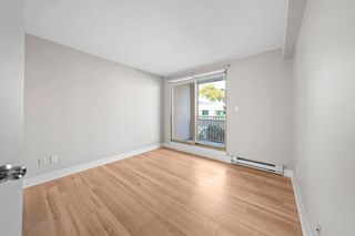"""Photo 12: 507 680 CLARKSON Street in New Westminster: Downtown NW Condo for sale in """"The Clarkson"""" : MLS®# R2601580"""