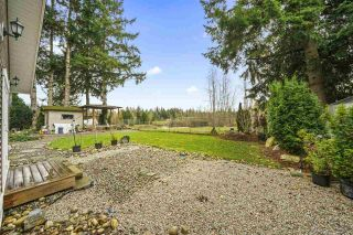 "Photo 6: 20046 24 Avenue in Langley: Brookswood Langley House for sale in ""Township of Langley"" : MLS®# R2518875"