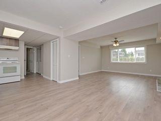 Photo 14: 21077 118TH Avenue in Maple Ridge: Southwest Maple Ridge House for sale : MLS®# R2259187
