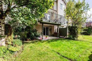 "Photo 17: 16 23281 KANAKA Way in Maple Ridge: Cottonwood MR Townhouse for sale in ""Woodridge"" : MLS®# R2321867"