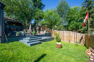 Photo 22: 2184 CRESTWOOD Road SE in Calgary: Ogden Detached for sale : MLS®# A1010475