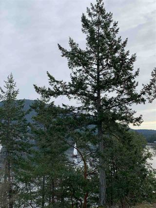 "Photo 19: 27 4622 SINCLAIR BAY Road in Garden Bay: Pender Harbour Egmont Land for sale in ""Farrington Cove"" (Sunshine Coast)  : MLS®# R2566055"