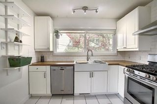 Photo 5: 643 WILLOWBURN Crescent SE in Calgary: Willow Park Detached for sale : MLS®# A1085476