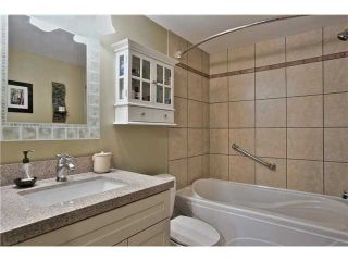 "Photo 10: 303 5626 LARCH Street in Vancouver: Kerrisdale Condo for sale in ""WILSON HOUSE"" (Vancouver West)  : MLS®# V1068775"