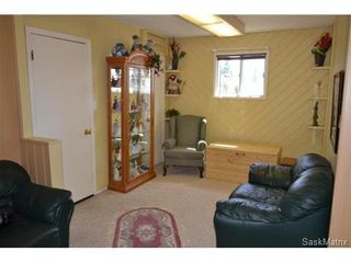 Photo 2: 446 T AVENUE N in Saskatoon: Mount Royal Single Family Dwelling for sale (Saskatoon Area 04)  : MLS®# 461488
