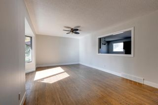Photo 5: 128 Foritana Road SE in Calgary: Forest Heights Detached for sale : MLS®# A1153620