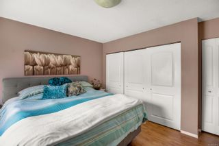 Photo 15: 135 Conard St in : VR Hospital House for sale (View Royal)  : MLS®# 878012