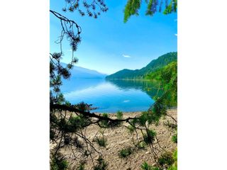 Photo 31: Lot 7879 HIGHWAY 31 in Kaslo: Vacant Land for sale : MLS®# 2461475