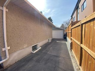 Photo 5: 3351 Spruce Drive SW in Calgary: Spruce Cliff Detached for sale : MLS®# A1103198