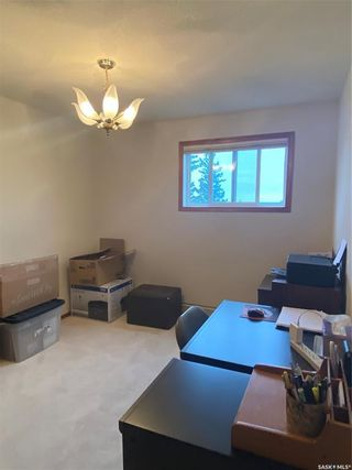 Photo 10: 205 62 24th Street in Battleford: Residential for sale : MLS®# SK864585