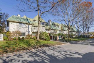 """Photo 20: 202 22275 123 Avenue in Maple Ridge: West Central Condo for sale in """"MOUNTAINVIEW"""" : MLS®# R2220581"""