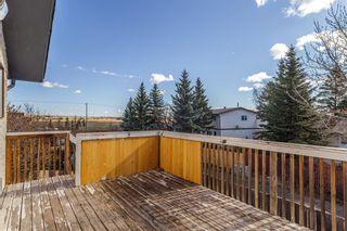Photo 20: 8508 Centre Street NE in Calgary: Beddington Heights Semi Detached for sale : MLS®# A1105491