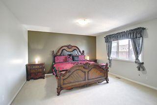 Photo 22: 139 Saddlecrest Gardens NE in Calgary: Saddle Ridge Detached for sale : MLS®# A1142059