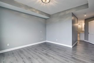 Photo 22: 317 15 Cougar Ridge Landing SW in Calgary: Patterson Apartment for sale : MLS®# A1121388