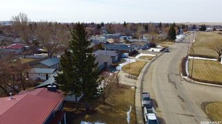 Photo 34: 1960 Hillcrest Drive in Swift Current: North East Residential for sale : MLS®# SK842040