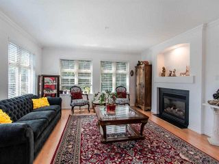 FEATURED LISTING: 308 - 15220 Guildford Drive