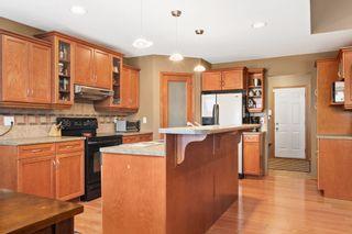 Photo 14: 16 Tyler Bay: Oakbank Single Family Detached for sale (R04)  : MLS®# 1932582